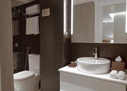 Amina Residency - Luxury Stay фото 3