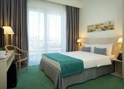 Сочи Парк Отель 3* фото 2
