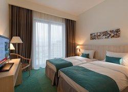 Сочи Парк Отель 3* фото 3