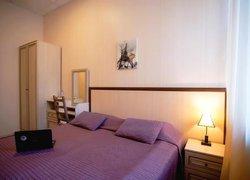 Меблированные комнаты Комфорт Сити фото 2