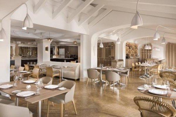 The Westin La Quinta Golf Resort & Spa - 10