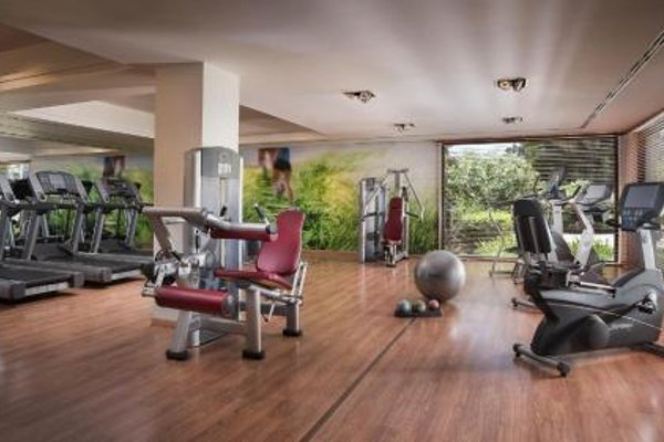 The Westin La Quinta Golf Resort & Spa - 16
