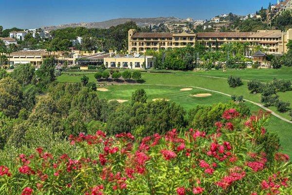 The Westin La Quinta Golf Resort & Spa - 19