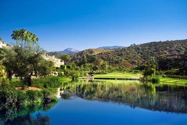 The Westin La Quinta Golf Resort & Spa - 20