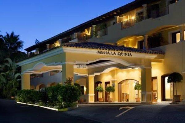 The Westin La Quinta Golf Resort & Spa - 23
