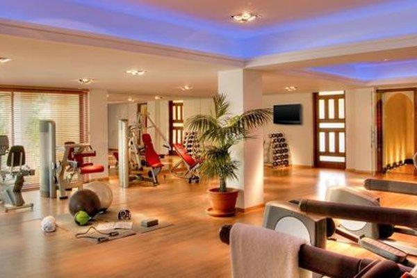 The Westin La Quinta Golf Resort & Spa - 5