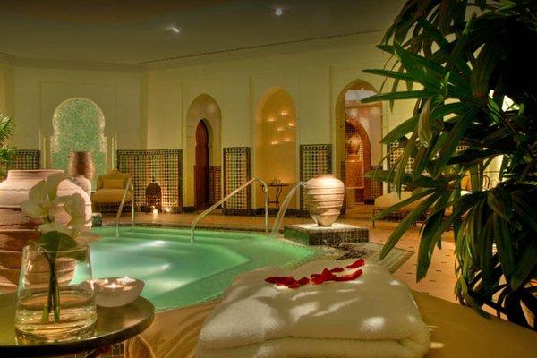 The Westin La Quinta Golf Resort & Spa - 6