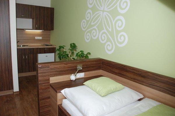 Hotel U Daliborky - фото 50