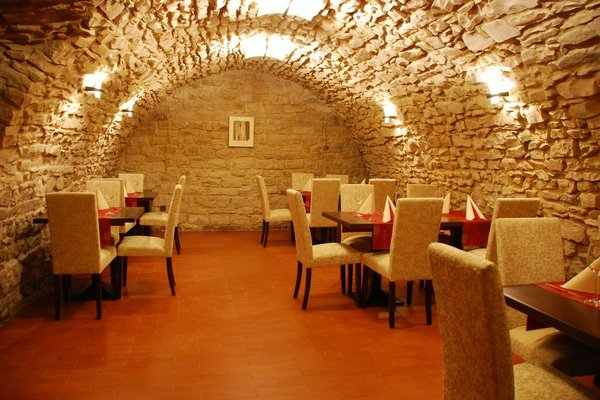 Hotel U Daliborky - фото 12