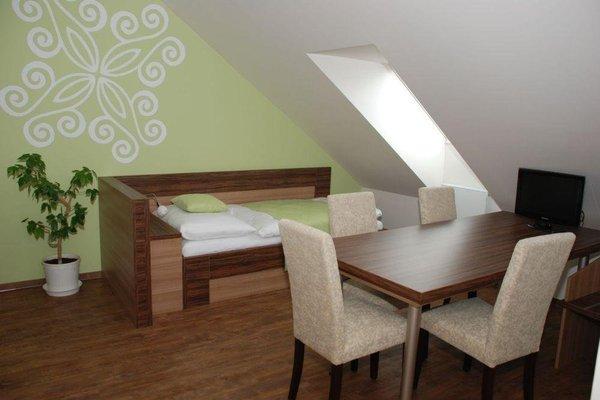 Hotel U Daliborky - фото 3