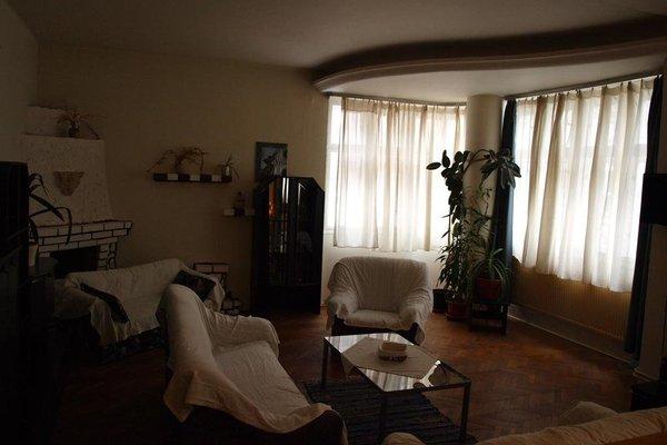 Apartmany Rossa - фото 7