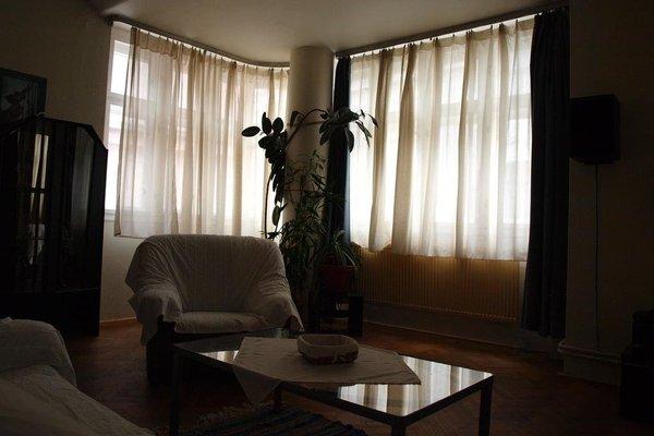 Apartmany Rossa - фото 8