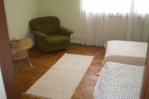 Apartmany Rossa - фото 9
