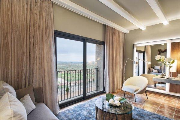 Salles Hotel La Caminera Golf and Spa Resort - фото 17