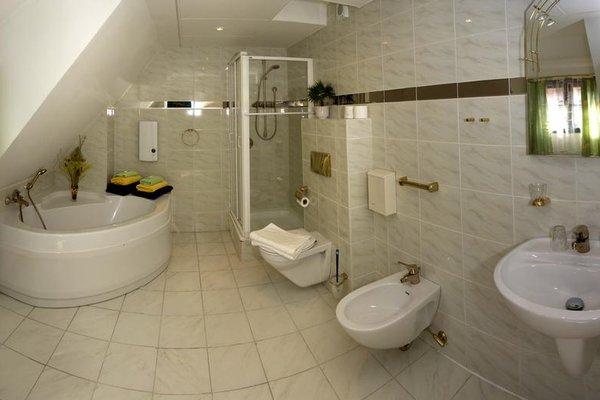 Hotel Kilian - фото 9