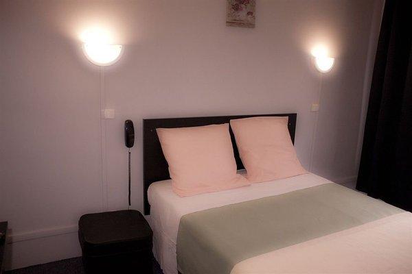 Hotel Bien Etre - 3