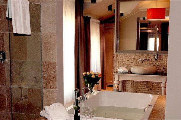 Hotel Browar Koscierzyna - фото 6