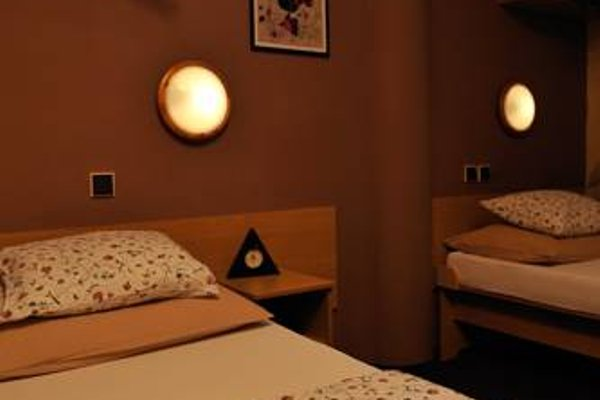 Hotel The North - 7