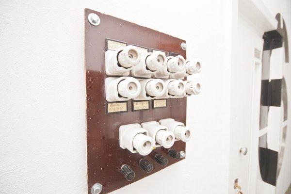 LoftHotel Przychodnia - фото 18
