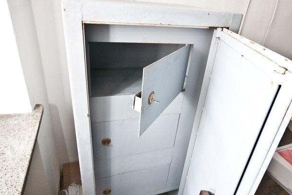 LoftHotel Przychodnia - фото 3