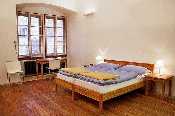 Evropske skolici centrum - фото 24