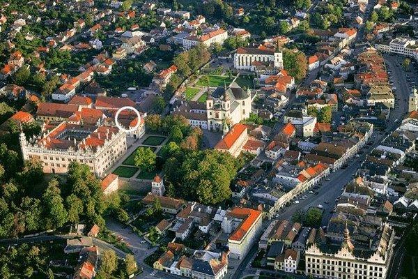 Evropske skolici centrum - фото 16