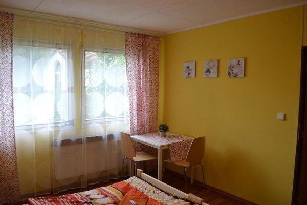 Hostel U Sv. Stepana - фото 50