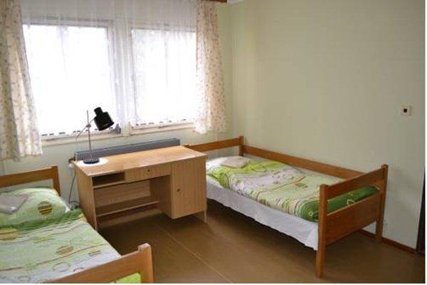 Hostel U Sv. Stepana - фото 3