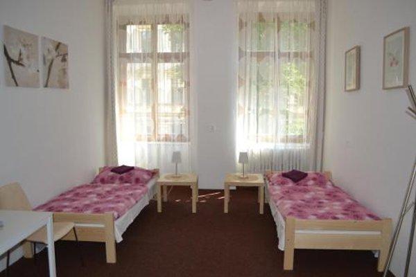 Hostel U Sv. Stepana - фото 6