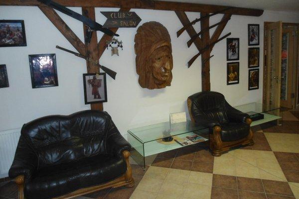 Rezidence Club Canada - фото 6