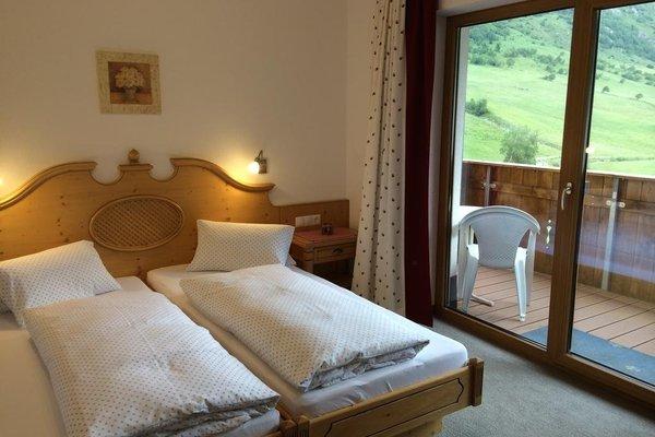 Hotel-Garni Versail - 50