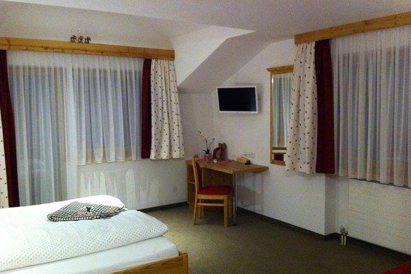Hotel-Garni Versail - 6