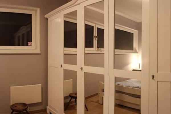 Apartman Prague - 5