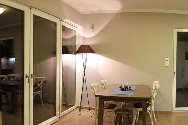 Apartman Prague - 6