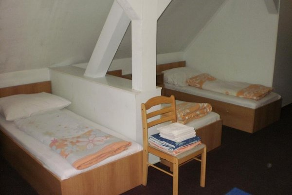 Hotel Impuls - фото 6
