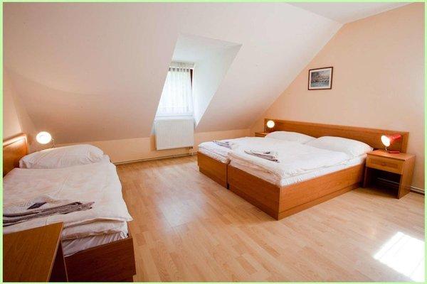 Svaty Krystof Motel - фото 5