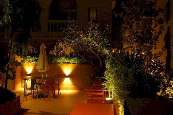 Casa Bella Gracia - фото 22