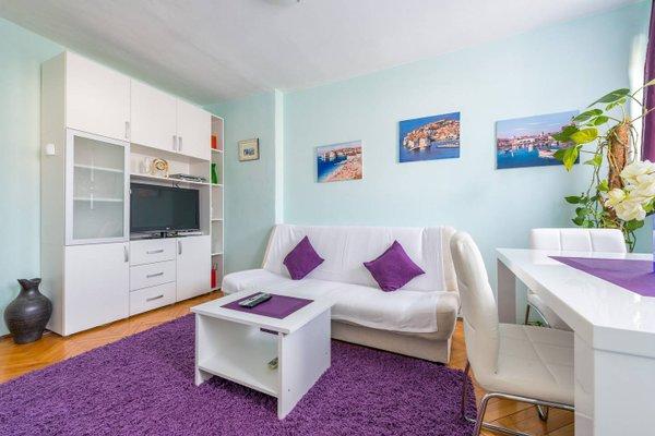 Apartment Paloma - фото 7
