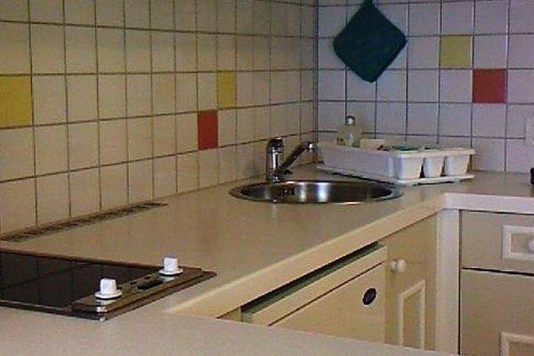Landhaus Gotsch - 3