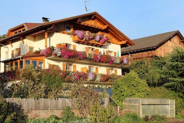 Kastnerhof - фото 18