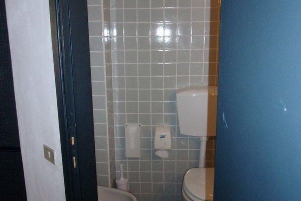 Hotel Fiascherino - фото 5