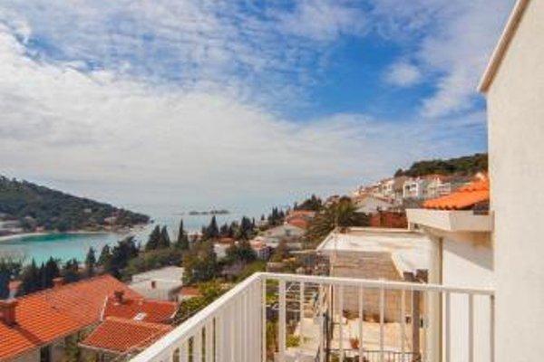 Cosmopolitan House Dubrovnik - фото 50