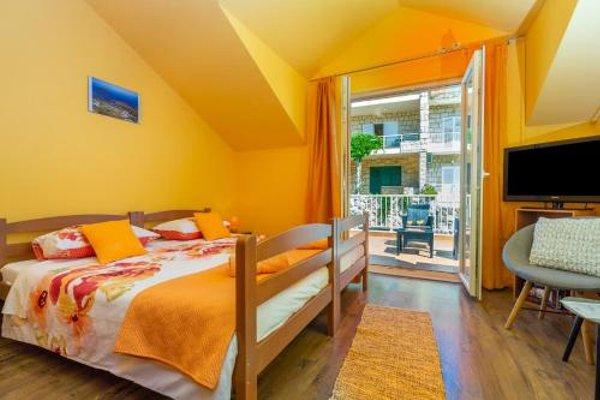 Cosmopolitan House Dubrovnik - фото 3