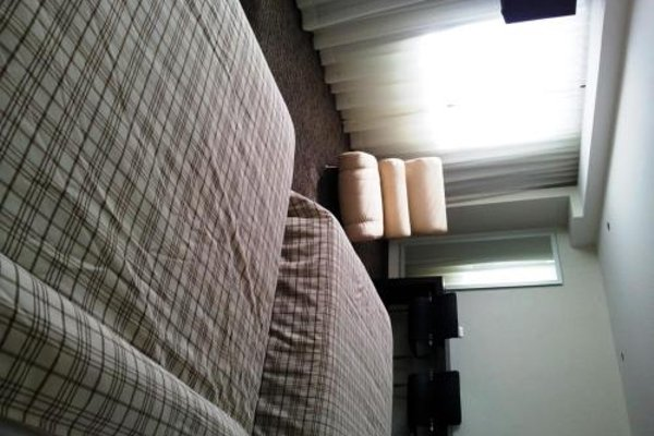 Hotel Astor - фото 18