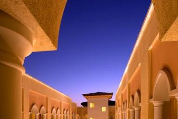 Shangri-La Residence Qaryat Al Beri - фото 21