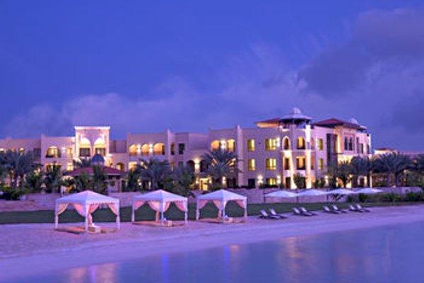 Shangri-La Residence Qaryat Al Beri - фото 23