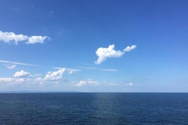 Deep Blue Guest House - фото 50