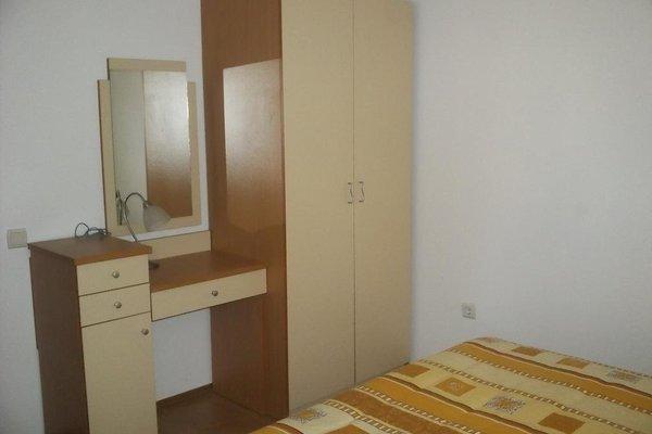 Levante Aparthotel - 12