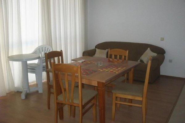 Levante Aparthotel - 17