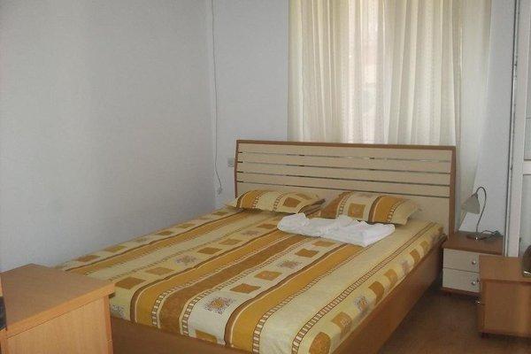 Levante Aparthotel - 3